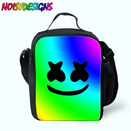 e322f3bf7621 Kids Cartoon Lunch Bags Coupons, Promo Codes & Deals 2019 | Get ...