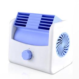 автомобиль митчелла Скидка DC12V портативный автомобиль грузовик вентилятор охлаждения воздуха регулируемый низкий уровень шума тихий вентилятор кулер кондиционер для автомобиля / внедорожник / ATV