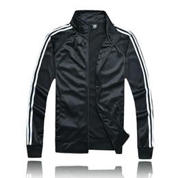 Neue trainingsanzüge online-Mens Womens Designer Jacken Fashion Casual Luxus Sport Jacken New Casual Designer Trainingsanzug Hoodie Mäntel Kleidung
