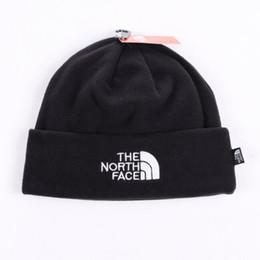 Velo chapéus on-line-Frete grátis TN FSki homem chapéu chapéus de inverno ao ar livre para as mulheres homem conjuntos de lã térmica gorro de malha anti-pilling cap ...