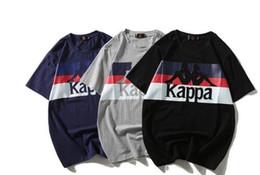 2019 camisetas hombre nuevos diseños GGcc hombres / mujeres polos T-shirt Camisetas Suministro nuevo diseño yeezus Tshirts marca Algodón de alta calidad nuevo O-cuello manga corta aapes Sudadera rebajas camisetas hombre nuevos diseños