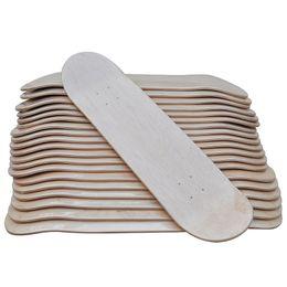 Wholesale wholesale skateboard decks - Skateboard Deck Materials 7.75 Skateboard Deck