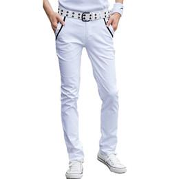 De Descuento Pantalones Harem Distribuidores Blanco Hombre HwqnFwBd