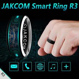 virutas secas Rebajas Venta caliente del anillo elegante de JAKCOM R3 en la tarjeta del control de acceso como megane 1 juego de la carrera de caballos impresora del rfid
