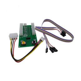 Canada 2x24Pin / 3x24Pin Connecteur Adaptateur D'alimentation Double Triple Relais Multiple Board Link XXM8 Offre