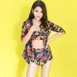 Nuevo traje retro DS Traje sexy Cantante femenina DJ Collar Traje de baile  Traje de baile de tres piezas trajes chinos Ofertas de disfraz dj ds 11f71a8c380
