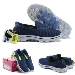 Wholesale outlet women shoes - Hotsale women and men skecherss Breathable Lightweight running Shoes Outdoor outlet Free Shippings