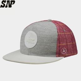 06c42b64908 Hip Hop Snapback Caps Men Brand Women Autumn And Winter Casual Sports  Flexfit Straight Visor Male Bone Fitted Cap Baseball Hats