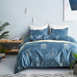 Wholesale twin comforter sets for adults - WLIARLEO 3PCS Comforter Bedding Sets Adult Kids 3d bedding sets Pillowcase+Duvet Cover For Queen,King size duvet cover
