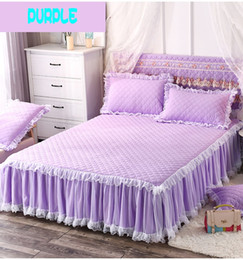 Discount Sheets For Cribs   Sheets For Baby Cribs 2019 on