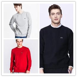 2019 мужской личный Свитер 2018 личный бренд спортивная одежда спортивная куртки спортивные ветровки Мужские мужские зимние дешево мужской личный