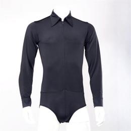 69358f43c6 Free Shipping Wholesale Custom-made Men Boy Latin Dance Shirt Dresses  Ballroom Rumba Cha-cha Latin Tops Boys Dance Wear