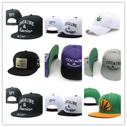 Nouvelle arrivée Hush Hip Hop casquette limite esserteauiana DGK impression casquette de baseball plat le long de baseball BBOY chapeau de pilotes / femmes ? partir de fabricateur
