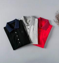 Wholesale Graphic Designs T Shirts - 2018 summer fashion women cotton blouse short sleeves shirts woman graphic t letter print cartoon tshirts brand design 1809