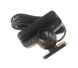 Wholesale Moving Buttons - Camera for PS3 Camera PC Camera Eye Move