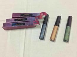 Wholesale Garter Black - Fenty Beauty Galaxy Eyeliner RIHANNA Liquid Eyeliner Pencil Colorful Nepturnt Later Garter Alien Bae
