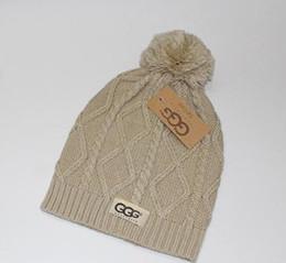 Mujeres Fedoras 100% de lana pura cúpula de invierno sombrero para mujeres Floral Casual marca Warm Lady otoño Floppy Soft Girl desde fabricantes