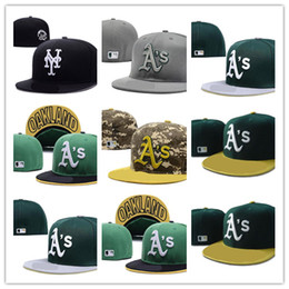 Wholesale Braves Snapback - Good Sale Wholesale newest popular oakland snapback custom brave football baseball basketball America Sports Snapback hats caps fitted hats