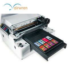 Wholesale card sized mobile phone - A3 Size Format Mobile Phone Cover Printing Machine With Emboss Effect
