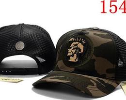 Заходящее солнце онлайн-Горячие продажи большой головной убор гольф prey кости Sun set баскетбол бейсболки хип-хоп шляпа snapback шляпы для мужчин женщин casquette gorras