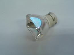 osram vip Desconto lâmpada nua compatível DT01121 do projetor da substituição para Hitachi CP-D20 / CPD20