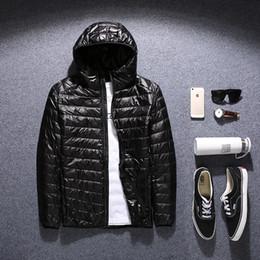 boné de sopro preto Desconto Inverno para baixo casaco masculino plus size para baixo jaqueta 2017 homens outerwear extra grande preto vermelho azul M L XL 2XL 3XL 4XL 5XL 6XL 50 kg-145 kg