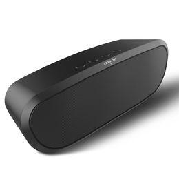 дюймовый pmp Скидка Bluetooth MP3 Player FM Radio Wireless Bluetooth Music Player handsfree Speaker support tf card for xiaomi