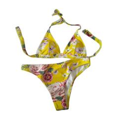 Bañador joven online-pierde trajes de baño trajes de baño fondos de baño trajes de baño para mujeres jóvenes todo en uno traje de baño