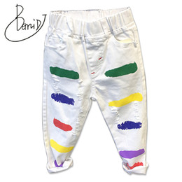 f2f5be2db3 Discount Boy New Style Jeans | Jeans For Boy New Style 2019 on Sale ...