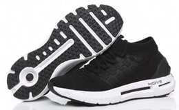 Wholesale Man School - popular Grade School HOVR Phantom Running Shoes,2018 new Sports Running Shoes,Trainers Training Footwear Shoes,Gym Jogging Sneakers Cleats
