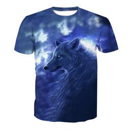 Rob Zombie Midnight Jamboree 2012 Tour Black T Shirt New Official