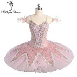 5d0b51ed558e Discount Classical Ballet Costumes Tutu