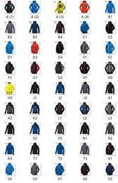 Wholesale Beige Fleece Jacket - face Brand Men Waterproof Breathable Jacket Men Outdoors Sports Coats women Ski Hiking Windproof Winter Outwear Soft Shell men hiking jacket