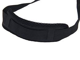 Canada 5 PCS de (sangle de saxophone avec crochet ajustable noir réglable) Offre