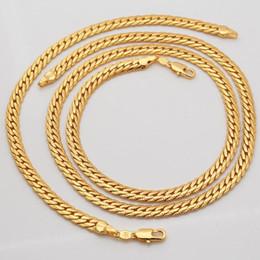 9e7a4ac820d5 colorear gruesos brazaletes Rebajas Al por mayor - Joyería de los hombres  de alta calidad con