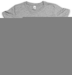 ирландские таблички Скидка Женская тройник Фини ирландский овес Damen футболка Boardwalk Наки Томпсон империи Firma знак 100% хлопок