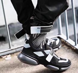 pantaloni scarni floreali harem Sconti Polsino di marca pantaloni casual marca PRD ASAP ROCKY Men Pant pantaloni sportivi di colore solido nero Pantaloni moda retrò pantaloni di alta qualità