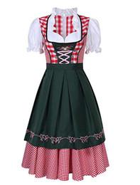 sentimientos vestidos Rebajas Alemania Sección de cerveza Ropa Nación Sentimientos amorosos Vestido Cerveza Ropa Banquete Actividad Maid Taste Suit A928