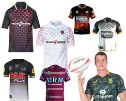 Wholesale Eagle Wine - 2018 England rugby shirts WESTS TIGERS MANLY SEA EAGLES PARRAMATTA EELS MELBOURNE STORM QUEENSLAND MAROONSNORTH QUEENSLAND COWBOYS