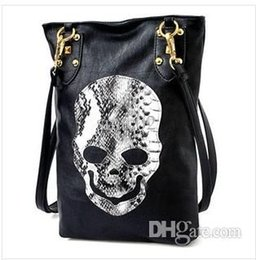 Wholesale-free shipping Belgium design  10 colors waterproof crinkle nylon casual women handbag girl tote with cute monkey charm от