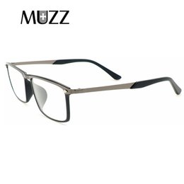 FREE Crizal UPGRADE of Anti-Reflective With Purchase of a Complete Pair of Eyewear