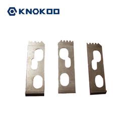 Части X804-237 Inserter AI SMT компонентные запасные для машины SMT от