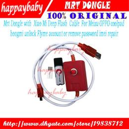 Wholesale Repair Flash Box - Buy Cheap Repair Flash Box 2019 on Sale