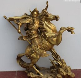 discount guan yu bronze guan yu bronze 2019 on sale at dhgate com