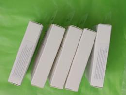 Оригинальный 1m 3FT 2A белый черный универсальный USB Micro USB зарядное устройство кабель для Samsung примечание 2 n7100 S4 S6 i9500 8P кабель для iPhone 6 7 8 от