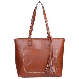 Wholesale cheap phones free shipping - cheap price women hand bags 2017 designer fashion bags high quality women tote bags free shipping