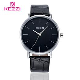 2019 reloj de pulsera corea Purple Belt Ultrathin The Republic Of Korea Reloj de pulsera Edición Coreana Moda Tiempo libre Amantes Superficie Reloj de cuarzo resistente al agua 738 A911 reloj de pulsera corea baratos