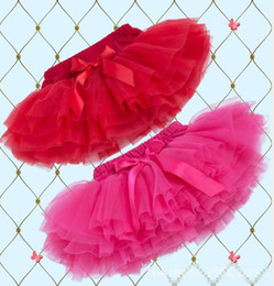 cf0f36a36f53 Kids Clothing Ruffle Lace Baby Bloomers Diaper Cover Newborn Tutu Ruffled  PP Shorts Panties Baby Girls Clothes Infant Toddler Baby Shorts
