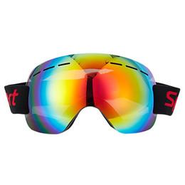 7cdbeab7c9c Shop Sales Goggles UK