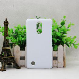 Argentina PC plástico duro en blanco DIY 3D cubierta de la caja de la sublimación para Google Pixel2 caja del teléfono móvil Shell para Nexus 5 Suministro